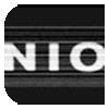 Client-logos-NIO
