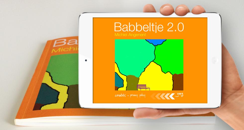 Babbeltje-image