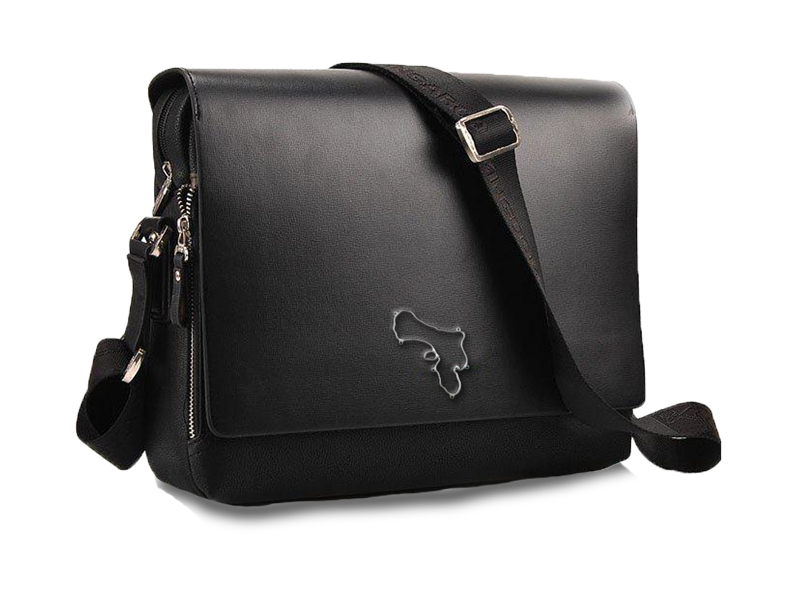 Belnem-luxury-messenger-bag