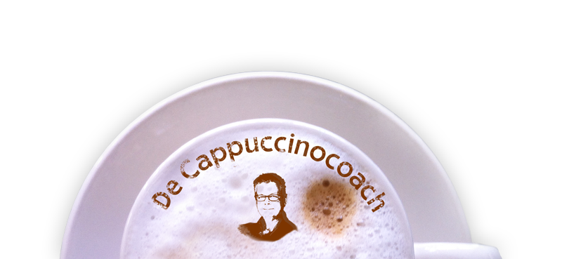 Capuccino-offer-2016