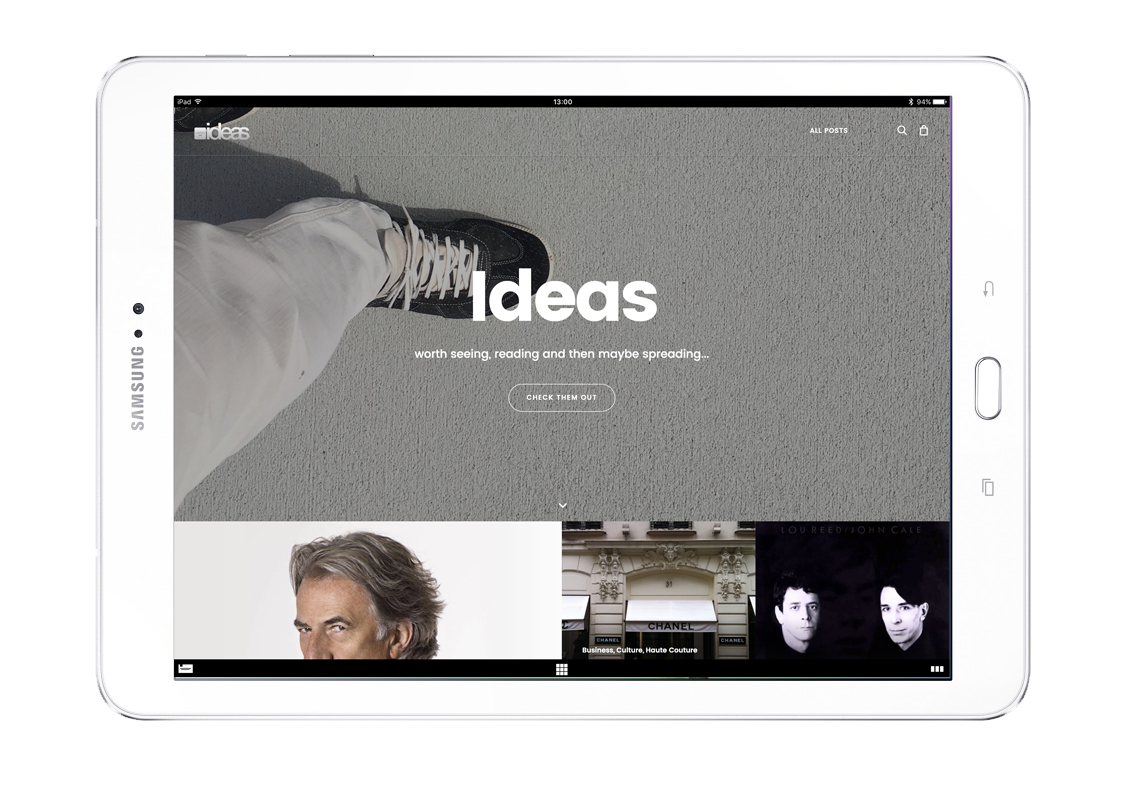 Ideas-on-Samsung-Tablet