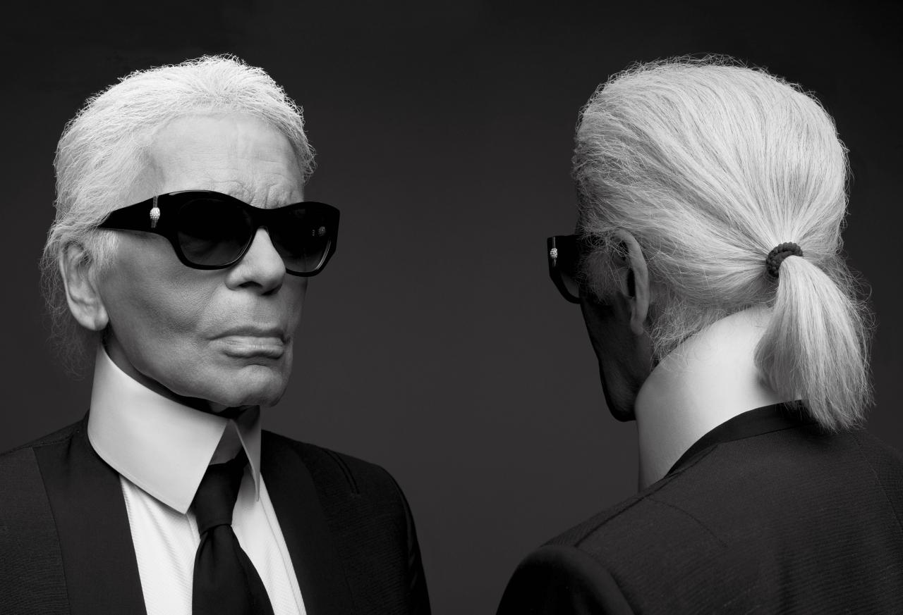 Karl-Lagerfeld-V-Magazine-2016-Shoot