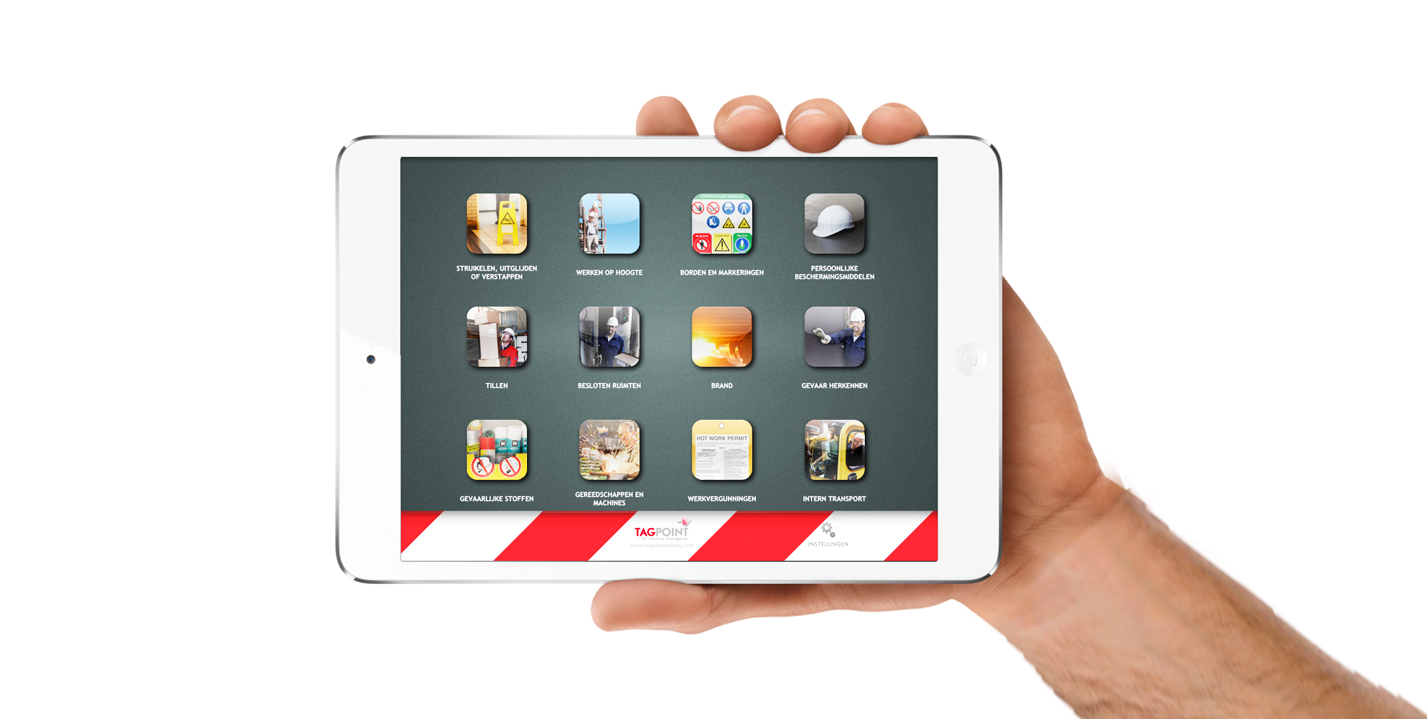 app-hand-3