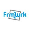 frmwrk