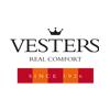 vesters